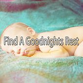 Find A Goodnights Rest de Ocean Sounds Collection (1)
