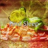 Find Sleep de Ocean Sounds Collection (1)