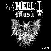 Hell Music, Vol. 2 by Various Artists