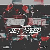 Jet Speed von Almighty