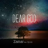 Dear God by Zamar
