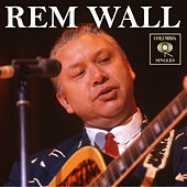 Columbia Singles by Rem Wall