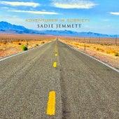 Adventures in Sobriety by Sadie Jemmett