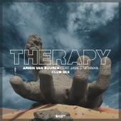 Therapy (Club Mix) de Armin Van Buuren