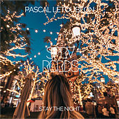 Stay The Night de Pascal Letoublon