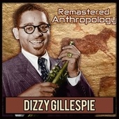 Anthropology de Dizzy Gillespie