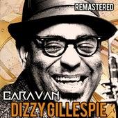Caravan de Dizzy Gillespie
