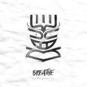 Breathe de Nause