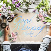 Good Morning Playlist de Various Artists