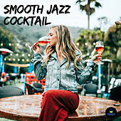 Smooth Jazz Cocktail by Francesco Digilio