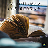 Smooth Jazz For Reading by Francesco Digilio