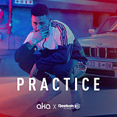 Practice by AKA