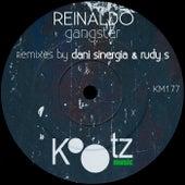 Gangster de Reinaldo