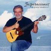 Inspiraciones de Ignacio Salvatierra P. de Various Artists