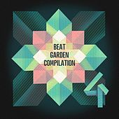 Beat Garden Compilation 4 de Various Artists