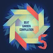 Beat Garden Compilation 5 de Various Artists