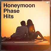 Honeymoon Phase Hits von Various Artists