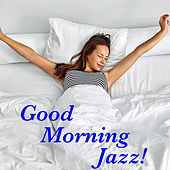 Good Morning Jazz! de Various Artists