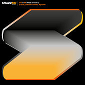 Shazzer Project von Shazz