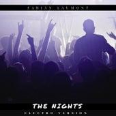 The Nights (Electro Version) von Fabian Laumont