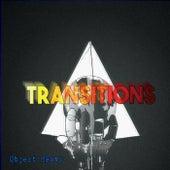 Transitions de Object Heavy