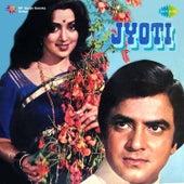 Jyoti (Original Motion Picture Soundtrack) by Various Artists