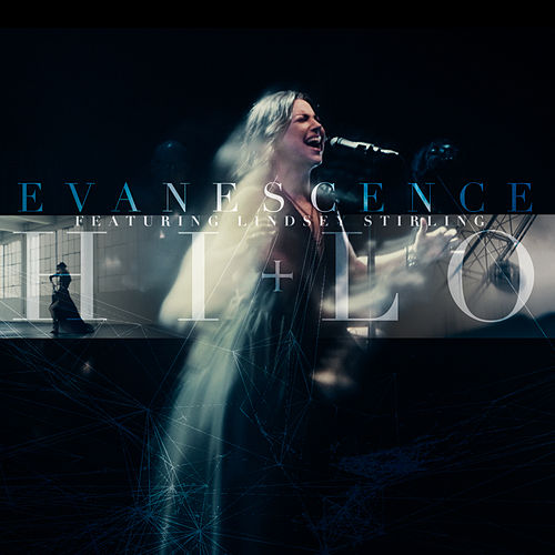 Hi-Lo (feat. Lindsey Stirling) by Evanescence
