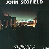 Shinola by John Scofield