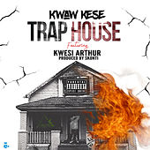 Trap House de Kwaw Kese