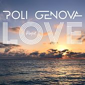 Perfect Love von Poli Genova