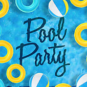 Pool Party von Various Artists