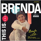 This Is...Brenda by Brenda Lee