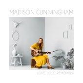 Love, Lose, Remember de Madison Cunningham