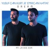 Dream von Yusuf Can Kurt
