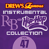 Drew's Famous Instrumental R&B And Hip-Hop Collection (Vol. 47) de Victory