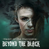 Heart Of The Hurricane von Beyond The Black