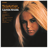 The Look Of Love And The Sounds Of Laurindo Almeida de Laurindo Almeida