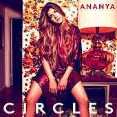 Circles von Ananya