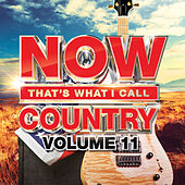 NOW That's What I Call Country Vol. 11 by Various Artists