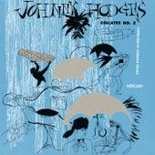 Collates No. 2 von Johnny Hodges