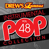 Drew's Famous Instrumental Pop Collection (Vol. 48) by The Hit Crew(1)