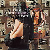 Latin Lace by George Shearing