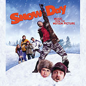 Snow Day (Original Motion Picture Soundtrack) de Various Artists