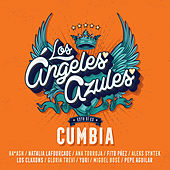 Esto Sí Es Cumbia by Los Angeles Azules