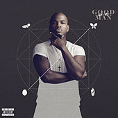 GOOD MAN (Deluxe) de Ne-Yo