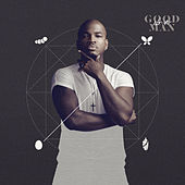 GOOD MAN (Deluxe) by Ne-Yo