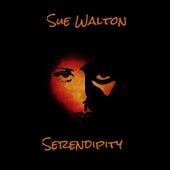 Serendipity van Sue Walton