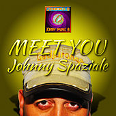 Meet You di Johnny Spaziale