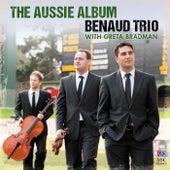The Aussie Album de Benaud Trio