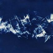 Unfold by Ólafur Arnalds